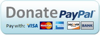 Make a donation with PayPal - it's fast, free and secure.